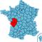 Poitou-Charantes